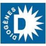 diogenes-150x150
