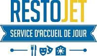 logotype RESTOJET PANTONE (petit)