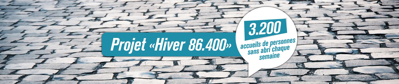 Dispositif Hiver 86400